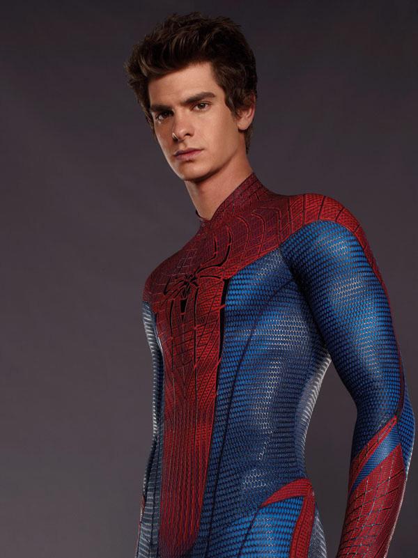 The Amazing Spider-man/Avengers : bataille d'aguiches pour super enjeux (part 1)