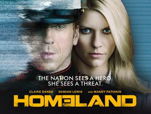 Homeland en DVD : 5 minutes inédites feront le lien entre les saisons 1 et 2 (warning : SPOILERS)