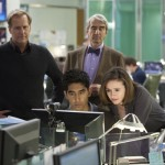 The Newsroom (Bilan de la saison 1)
