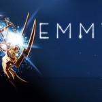 Homeland et Modern Family, séries reines des 64e Emmy Awards