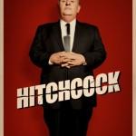 Hitchcock aux Oscars sans l'ombre d'un doute