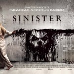 Red Band Trailer pour Sinister (Spoil inside)