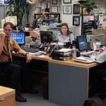 EN ATTENDANT… LA SAISON 9 DE THE OFFICE