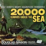 20000 lieues sous les mers : David Fincher en pause, le Steampunk en berne