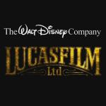 Rachat de Lucasfilm par Disney: les interviews de Georges Lucas et Robert Iger