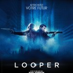 Merci Johnson ! (critique de Looper, de Rian Johnson)