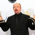 REVUE DE PRESSE : Les Emmy Awards