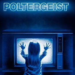 Poltergeist: Tiens, voilà du remake