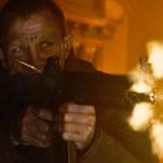 Le grand Bond en avant (critique de SKYFALL, de Sam Mendes)
