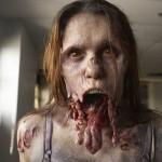 Revue de presse (Girls, The Wire, The Walking Dead, Community)