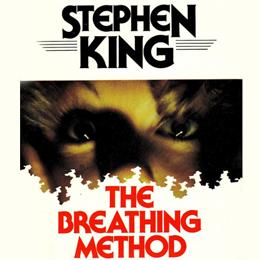 Scott Derrickson: de Sinister à Stephen King