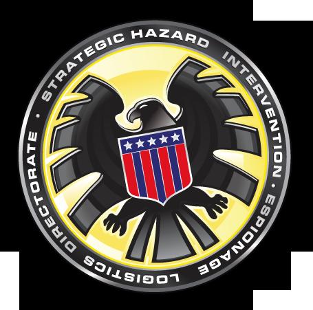 L'agent Coulson est de retour au S.H.I.E.L.D.
