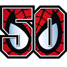 Spider-Man dans le livre des records