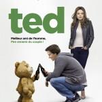 La critique du Dr No : TED