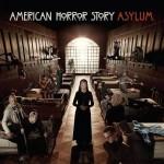 American Horror Story – Asylum : Dom Montay Vs John Plissken