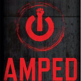 Un réalisateur pour Amped de Daniel H. Wilson