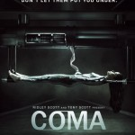 TV MINI REVIEW : Coma