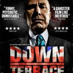 MOVIE MINI REVIEW : Down Terrace