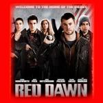 Red Dawn: le trailer qui voit rouge
