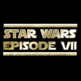 StarWars VII: un réalisateur et des acteurs ?