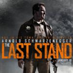 Schwarzy is back: nouveau trailer de The Last Stand