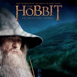 The Hobbit: le Trailer de 8 mn !