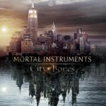 The Mortal instruments : City of Bones, un nouveau Twilight ?