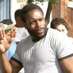 «The Walking Dead» : Et l'acteur qui incarnera Tyreese est…