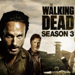 The Walking Dead : Glen Mazzara parle au Hollywood Reporter (ATTENTION SPOILER COLOSSAL)