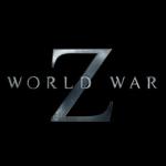 World War Z: les zombies courent, la fin du monde est proche