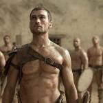 Les séries mésestimées : Spartacus (2010/2013)
