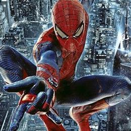 The Amazing Spider-Man 2:  le choix de Harry