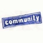 Community: Good bye Pierce