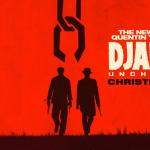 Django unchained de Tarantino, un nouveau trailer