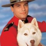 Les séries mésestimées : Due South (1994/1998)