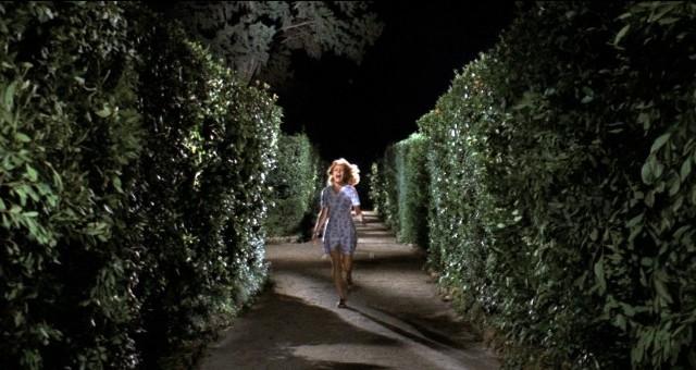 Vu au PIFFF : Quatre mouches de velours gris, de Dario Argento