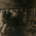 The Mountain Eagle : 24 photos du film fantôme d'Alfred Hitchcock mises aux enchères !