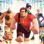 Disney revient dans le jeu (critique des Mondes de Ralph, de Rich Moore)