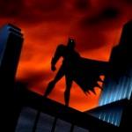 Les séries mésestimées : Batman – The Animated Series (1992/95)