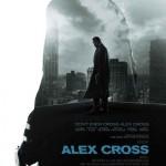 MOVIE MINI REVIEW : Alex Cross