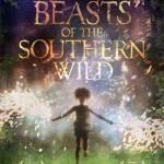MOVIE MINI REVIEW : Les Bêtes Du Sud Sauvage