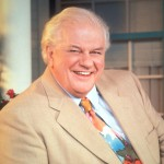 Revue de presse : l'adieu à Charles Durning