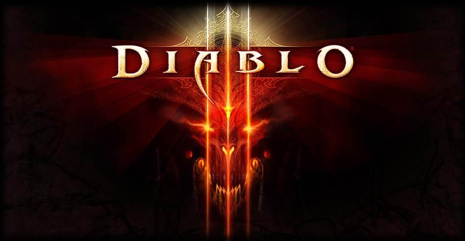 Le Top 10 jeux vidéo 2012 de Kasilla