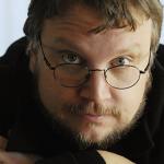 Guillermo Del Toro lâche La Bête (et la Belle)