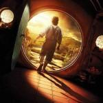 MOVIE MINI REVIEW : Le Hobbit : Un Voyage Inattendu