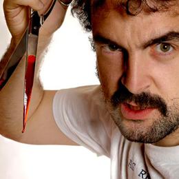 Open Windows: Le prochain Nacho Vigalondo (Timecrimes)