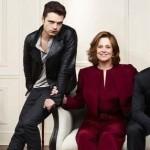 Revue de presse : Cinq choses à savoir sur les Golden Globes 2013