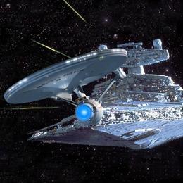 Star Wars VII: J.J. Abrams a été contacté…