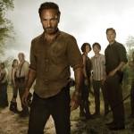 The Walking Dead, saison 3 : la résurrection en marche