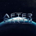 After Earth: Peut on encore croire en M. Night Shyamalan ?